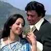 Tum Aa Gaye Ho Lata Kishore Mp3 Mp3
