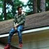 So gone -J cole x Logic x Joey Badass type beat (Prod. by Gresend)