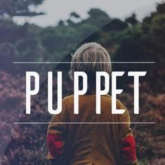 Pop Rap Instrumental- Puppet