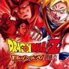 Dragon Ball Z Budokai - Namek Theme (Original)