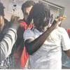 Dab Wimmie DatBoa Johno mp3