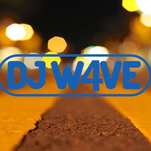 Merk & Kremont - Zunami vs. Brown Sugar - Let The Bass Kick (DJw4ve Mashup)