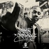 "Beneficence f/ Inspectah Deck ""Digital Warfare"""