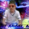 Tu Te Mueves Bom Bom Rmxeoo Private 2K15 -2D16 Prod By Deejay Angel Avellan