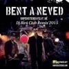 Superstereo Feat.Dé - Bent A Neved(Dj.Bíró Club Remix'2015)