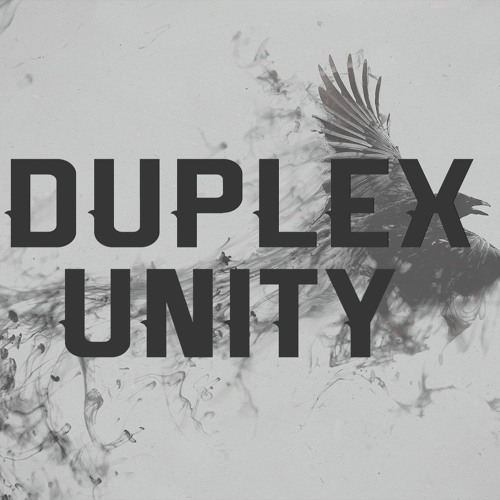 DupleX - Unity (extended mix) by DupleX Music - Free download on ToneDen