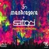 Satori & Mandragora - Murió En Shanghái