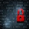 Improving Cyber Security Awareness and Behavior