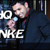 Ishq Banke Johny Hans Romantic Musical Punjabi Shayari