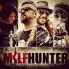 Milfhunter - Hot Milf Mama