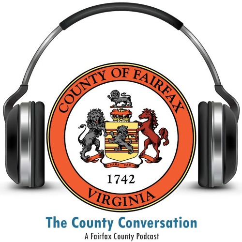 County Conversation -- Election Officers with Jane Hong and Kurt Mockenhaupt (Dec. 9, 2015)