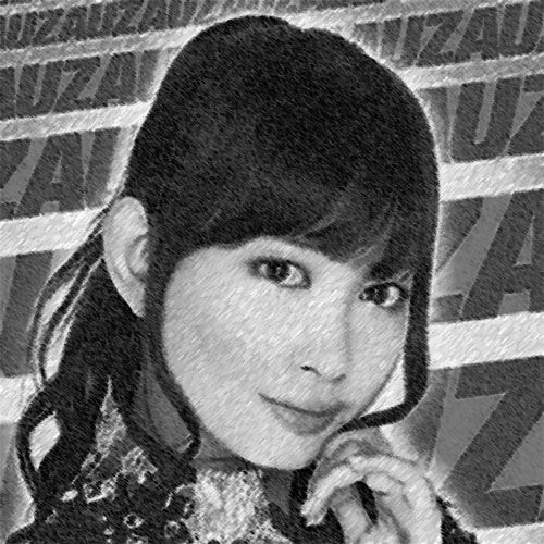 AKB48 - UZA(Cover)