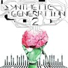 Synthetic Generation Vol. 2 Mix