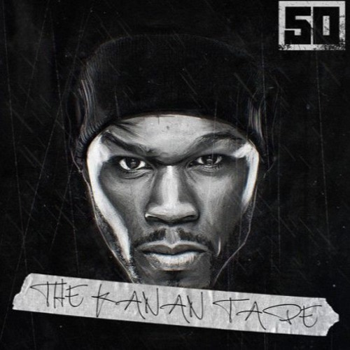 50 Cent - Tryna Fuck Me Over Feat. Post Malone (Prod. by Scoop Deville)