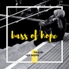 Whistle Tune (OUT NOW on Bass Of Hope)