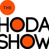Hoda talk to singer/songwriter Chris Isaak about his life, career, family, etc. mp3