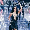 Free Download Hands To Myself - Me & My Girls Medley Live At VSFS - Selena Gomez Mp3