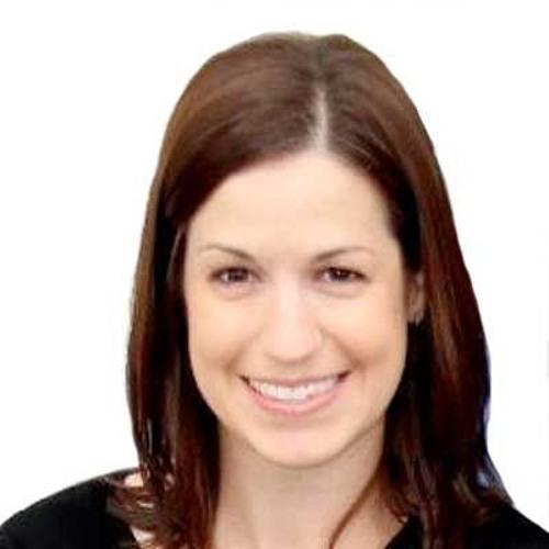 Dr. Allyson Satter: Teaching the Teacher