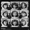 [FULL ALBUM] EXO - SING FOR YOU