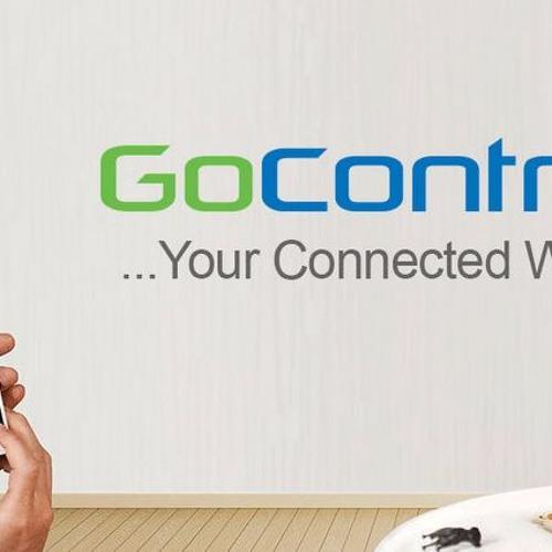 Nortek grows GoControl line of smart home devices: VP Avi Rosenthal