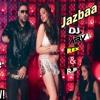 aaj raat ka scene jazbaa remix by dj arv dj rex dj rb