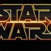 Medle Star Wars: En una Galaxia muy Lejana