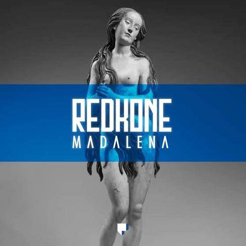 Redkone-Madalena-Original-Mix