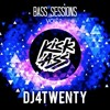 KICKASS VOL. 2 -BASS SESSIONS- (FREE DOWNLOAD)