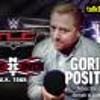 Gorilla Position ep049: WWE Raw recap, TLC and NXT UK Tour preview