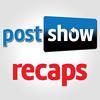 Once Upon a Time, Season 5 Episode 11 Recap | Swan Song