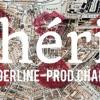 Borderline - Chérie Prod.Chabani