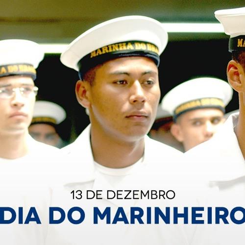 Cisne Branco - Canção Do Marinheiro