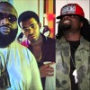 Instrumentals Rick Ross Ft Wale And Drake Diced Pineapples Prod By Cardiak Mp3