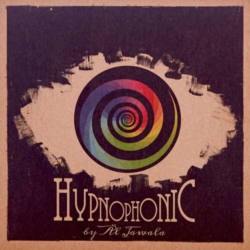Al Jawala - Hypnophonic - SNIPPETS