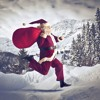 Christmas Royalty Free Music | Background Music | loopable