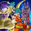 ED Hello Hello Hello(Dragon Ball Super. Soundtrack) 320kbps
