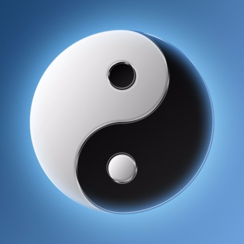 Taoism: Following the Way