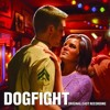 Pretty Funny Cover (Dogfight the Musical)
