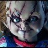 Krazy Kev X Dj Eli - Chucky Childs Play (( Its My Birthday ))