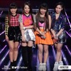 4th Impact - Sound Of The Underground (Audio)
