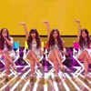 4th Impact - Work It Out (Audio)