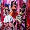 4th Impact - Fancy Rich Girl (Audio)