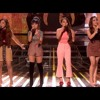 4th Impact - I Am Telling You (Audio)