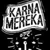 KARNAMEREKA - GAGAL KAWIN mp3