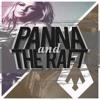 Indian Burn (Ellie Goulding X Jai Wolf) Panna & The Raft Mashup