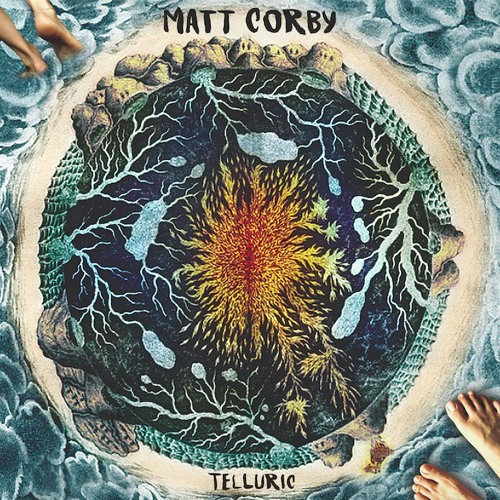 Matt Corby - Sooth Lady Wine