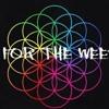 Coldplay ft Beyonce Hymn For The Weekend Cover (karaoke/instrumental)
