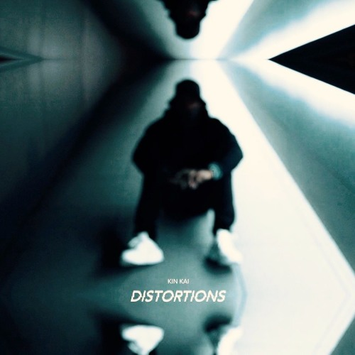 Distortions EP