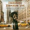 Nabilah JKT48 - Sunshine Becomes You.mp3
