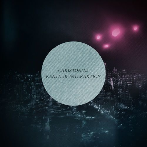 Christonia5 - Interaktion